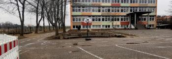 Schule Schöpstal bekommt schnelles Gigabit-Netz durch Glasfaser!